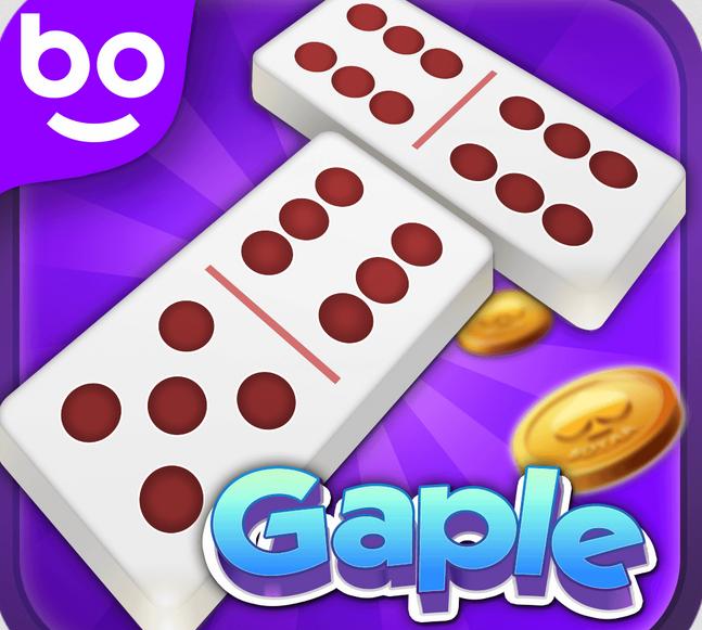 Game Domino Qq Terbaru
