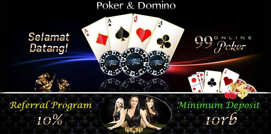 Image Result For Situs Poker Club A